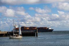 hafen-von-cuxhaven