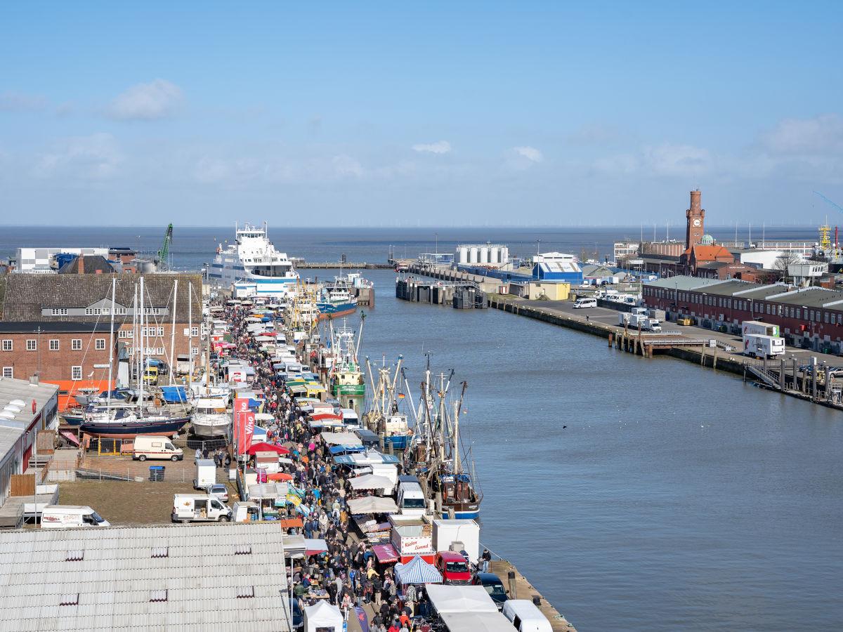 kutterhafen-von-cuxhaven-1