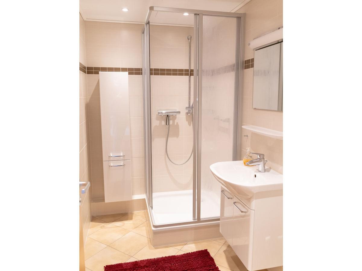 badezimmer-2