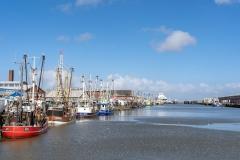 kutterhafen-von-cuxhaven