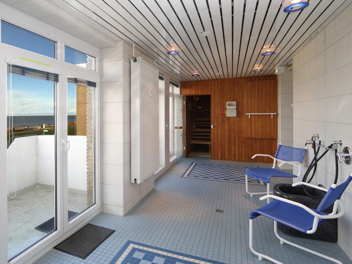 vorraum-saunabereich
