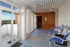 vorraum-sauna