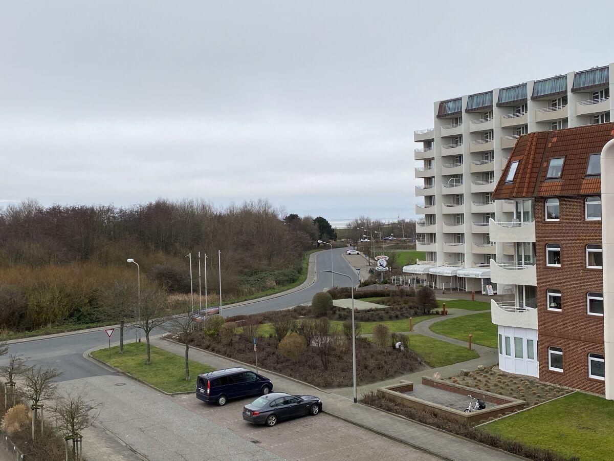 1_blick-vom-balkon-1