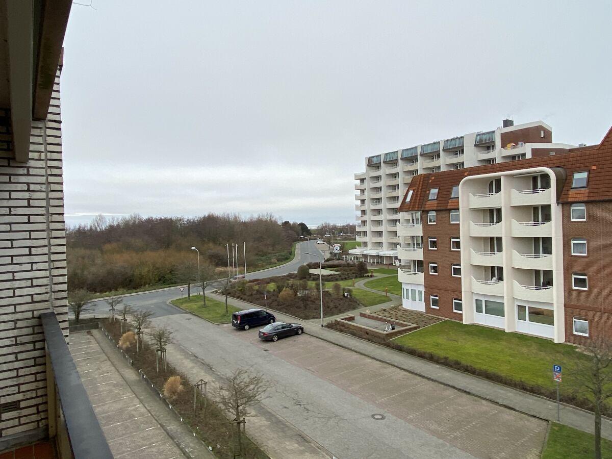 1_blick-vom-balkon