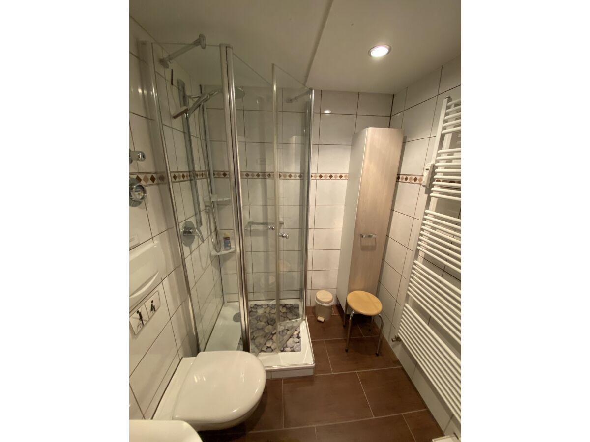 badezimmer-1