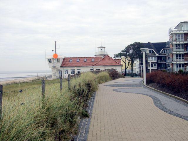 ahoipromenade