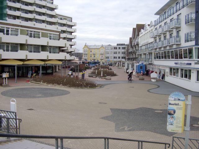 promenade2
