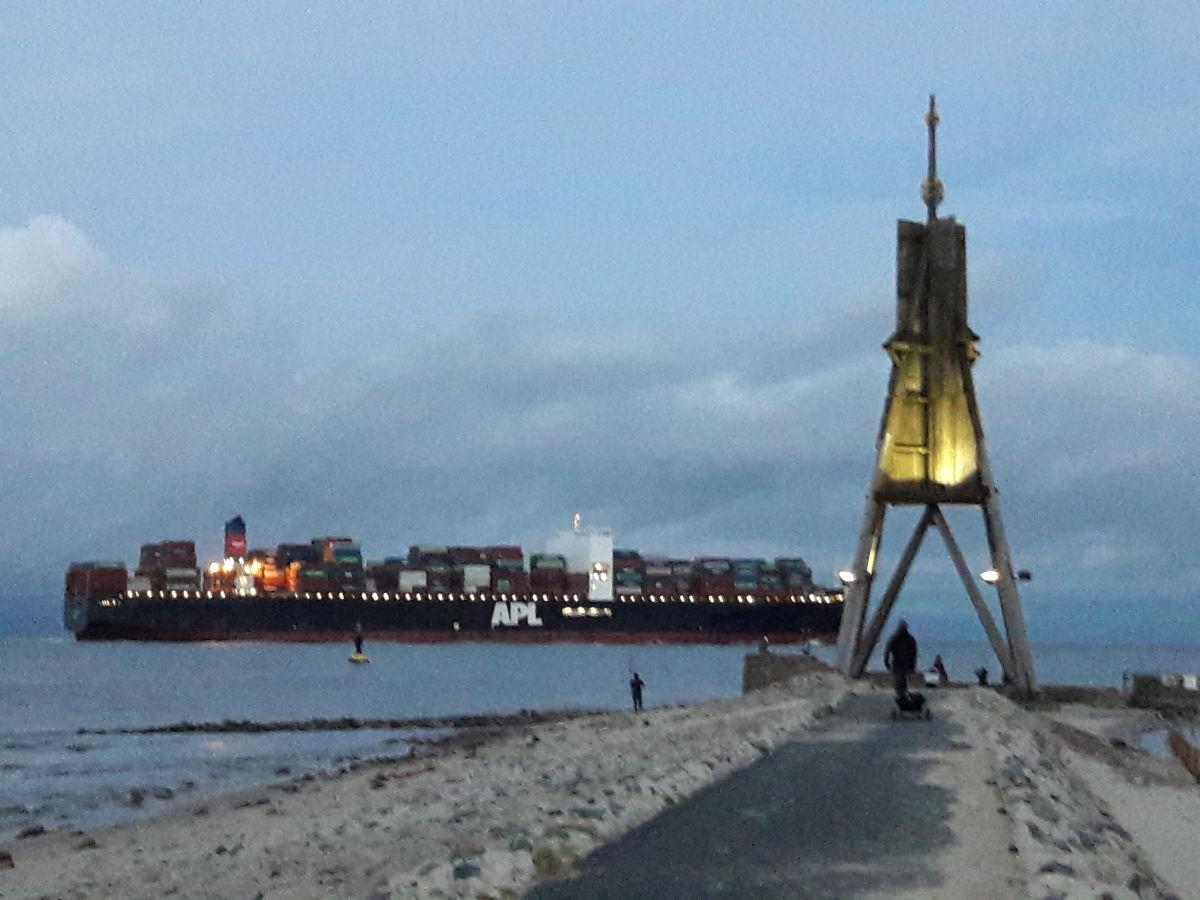 wahrzeichen-von-cuxhaven